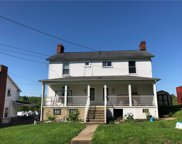 111 Washington Street, Cokeburg image