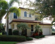 700 Duchess Court, Palm Beach Gardens image
