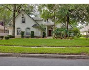 5321 Shoreline Circle, Sanford image