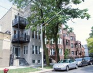 2052 North Campbell Avenue Unit 3W, Chicago image
