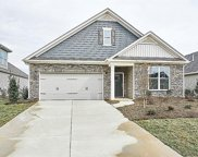 4120 Limestone Court Unit #Lot #122, Clemmons image