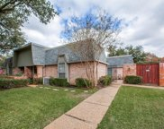 10506 Barrywood Drive, Dallas image