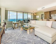 383 Kalaimoku Street Unit E3307, Honolulu image