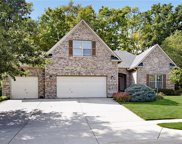 4150 Field Master  Drive, Zionsville image