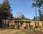 1302 Collins Street, Conway image