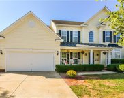 250  Hyde Park, Fort Mill image