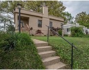 8763 White, Brentwood image