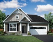 23761 North Muirfield Lot#2 Drive, Kildeer image