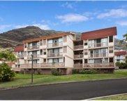 84-687 Ala Mahiku Street Unit 125C, Oahu image