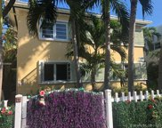 1537 Jefferson Ave, Miami Beach image
