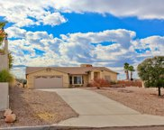 3508 Offshore Ct, Lake Havasu City image