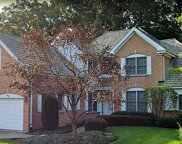 1685 Cornell Court, Lake Forest image