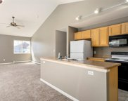 1417 Morgan Court Unit 904, Steamboat Springs image