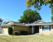 5825 Snell Ave, San Jose image