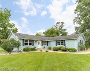 4360 Indian Camp, Howell Twp image