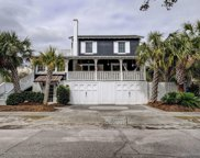 116 S Channel Drive, Wrightsville Beach image