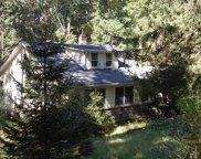 224 BROOK VALLEY RD, Montville Twp. image