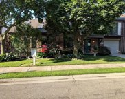 333 7th  Street, Indianapolis image