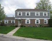 23625 N ROCKLEDGE, Novi image