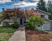 20201 13th Dr SE, Bothell image