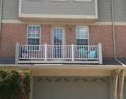56635 SUNSET DR, Shelby Twp image