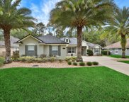2428 COUNTRY SIDE DR, Fleming Island image