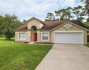 1738 Gulf Winds Court, Apopka image
