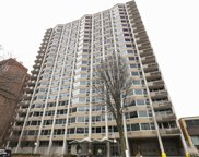 555 West Cornelia Avenue Unit 1910, Chicago image