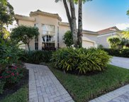 117 Sunset Bay Drive, Palm Beach Gardens image