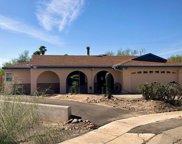 7327 N Iron Bell, Tucson image