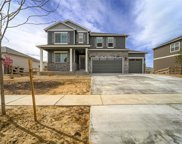 7456 E 157th Avenue, Thornton image