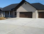 123 Winfield Point, Cape Girardeau image