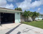 5634 Coconut Rd, West Palm Beach image