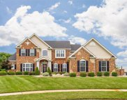 228 Kings Mill, Dardenne Prairie image