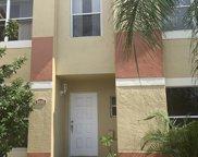 5210 NW 190th Street, Miami Gardens image