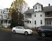 1207 West Turner, Allentown image