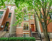 1512 North Hudson Avenue Unit 3, Chicago image