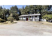 92381 PARADISE POINT  RD, Port Orford image