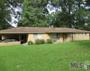5388 Goodland Dr, Greenwell Springs image