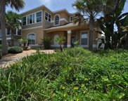 2116 S Central Ave, Flagler Beach image
