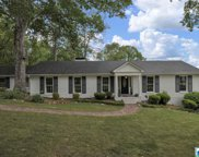 3708 Forest Run Rd, Mountain Brook image