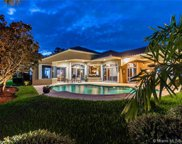 2726 Meadowood Dr, Weston image