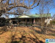 9159 Jefferson St, Kimberly image