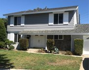 18966 Santa Marta Street, Fountain Valley image