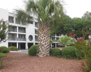 201 N Hillside Drive Unit 110, North Myrtle Beach image