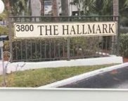 3800 S Ocean Drive Unit 1604, Hollywood image
