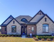 13518 Valencia Dr, Shelby Twp image