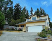 4563 Knute Anderson Rd NW, Silverdale image