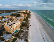 19710 Gulf Boulevard Unit 202, Indian Shores image