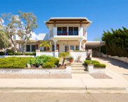 2719 Deerpark Drive, Old Town image